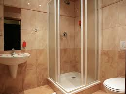 bathrooms design with shower white toilet incredible bathroom