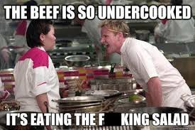 Gordon Ramsey Meme - the 20 funniest gordon ramsay memes smosh