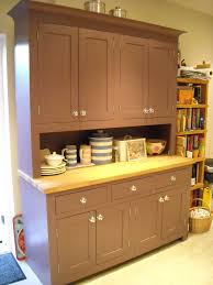 Painted Shaker Kitchen Cabinets Wimbledon London Painted Shaker Kitchen Higham Furniture