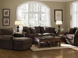 Klaussner Sleeper Sofa Klaussner Living Room Comfy Air Coil Queen Sleeper 36300 Aqsl
