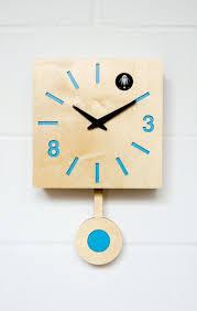 unusual digital clocks u2013 philogic co