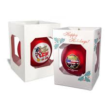 custom ornament boxes wholesale ornament boxes packaging solutions