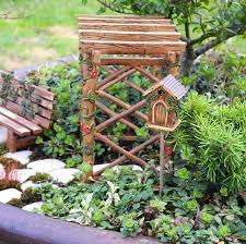 unusual garden design ideas for small gardens 14 designs
