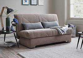 Single Sofa Bed Single Sofa Beds Furniture Village