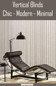128 best vertical blinds images on pinterest window roller