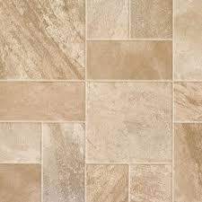 Swiftlock Laminate Flooring 7 Swiftlock Laminate Flooring Sierra Slate Laminate Sutton