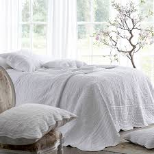 chichester u0027s professional laundry service linen supply u0026 hire