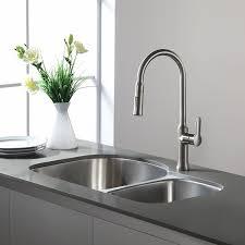 modern kitchen faucets stainless steel modern kitchen faucets stainless steel oepsym com