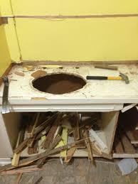 bathroom remodel bathroom vanity units melbourne