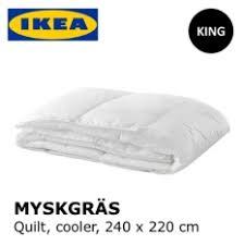 Duvet In Washing Machine Comforters Quilts U0026 Duvets Buy Comforters Quilts U0026 Duvets At