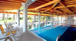hotel giardini giardini naxos hotels boutique hotels and luxury resorts