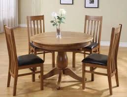round dining table 4 chairs round dining table and 4 chairs coryc me