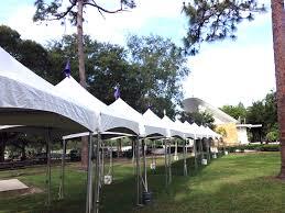 event tents for rent elite events rentals we rent high quality tents tables
