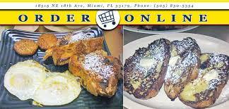 Roasters N Toasters Miami Fl Roasters U0027 N Toasters Order Online Miami Fl 33179 Bagels