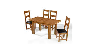 extendable oak dining table and chairs with design hd pictures