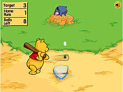 Backyard Sluggers Backyard Sports Sandlot Sluggers Play Free Online Baseball Games