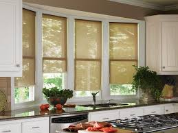 kitchen window coverings ideas simple kitchen window treatments ideas decor trends creative
