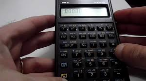 ajuda calculadora hp teclas sem funcionar português youtube