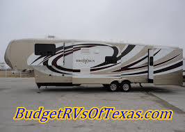 bighorn fifth wheel floor plans 2012 big horn 3855fl check out this mind blowing 5 slide floor
