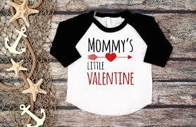 valentines day shirt s day t shirts for kids popsugar