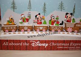 hallmark disney christmas express minnie mouse xkt2133