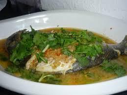 dorade cuisine ห ดทำเมน ปลา ใครม เมน อะไรแนะนำได ค ะ pantip