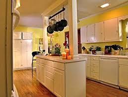 decorative kitchen islands kitchen island columns image via kitchen island decorative columns