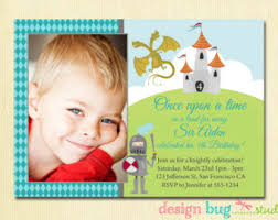 little pumpkin chalkboard birthday invitation or boy