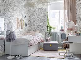 Ikea Bedroom Ideas Children S Furniture Ideas Ikea