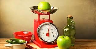 prix balance cuisine prix balance de cuisine la balance de cuisine indispensable pour
