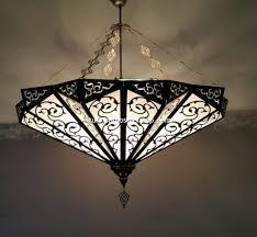 Turkish Lighting Fixtures Turkish Ls Hanging Light Mosaic L Floor Ls Turkish