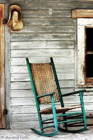 Old Man In Rocking Chair Best 25 Rocking Chair Cushions Ideas On Pinterest Double