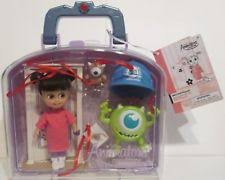 boo monsters inc ornament ebay