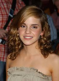 oval face medium length hairstyles medium length haircuts for oval faces pic