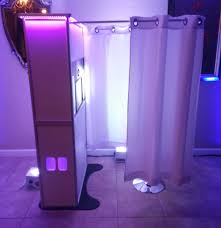 photo booth rentals photo booth rentals bay area california non stop