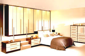 bed design steel bedroom pretty designs contemporary image