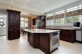 kitchen island idea functional and beautiful kitchen island ideas window well experts