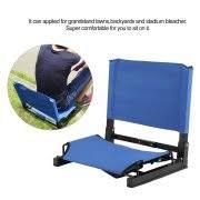 Stadium Chairs With Backs Stadium Chairs For Bleachers