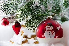 free photo christmas christmas bauble star free image on
