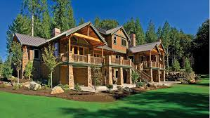 house plans to take advantage of view gorgeous 9 house floor plans luxury house plans to take advantage of