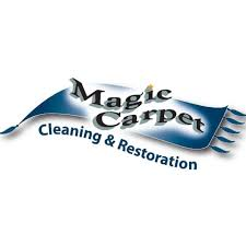 Area Rug Cleaning Portland by Magic Carpet Cleaning U0026 Restoration Inc Home Facebook