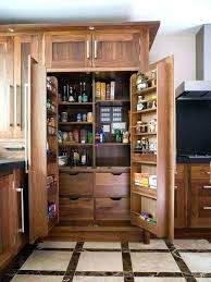 Kitchen Storage Cabinets Pantry Freestanding Pantry Storage Kitchen Storage Cabinet Pantry Kitchen