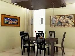 dining room lighting ideas low ceilings dining room decor ideas