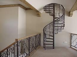 circular stairs design u2014 railing and stairs design design