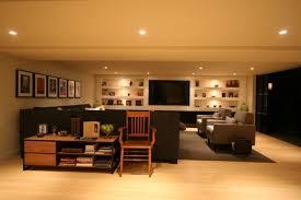 basement interior design basement development contemporary