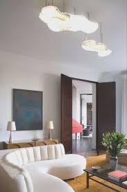 living room new paris themed living room home interior design