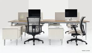 Global Office Chairs Office Furniture Center Of Tampa U003e Gallery