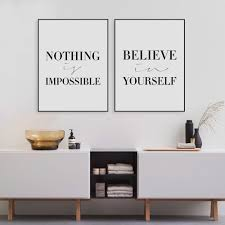 compare prices on believe quotes online shopping buy low price