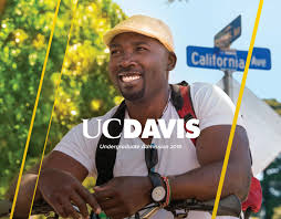 2018 admission viewbook u2013 california students by uc davis