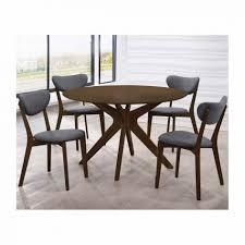 dinning 5 piece dining set 5 piece round dining set dining room